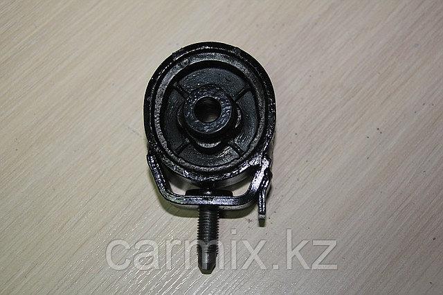 Подушка раздатки Pajero, Montero Sport, L200