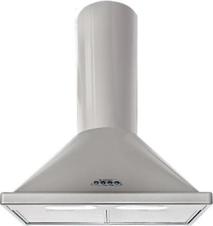 Кухонная вытяжка GEFEST ВО-1602 (60х49х30 см )