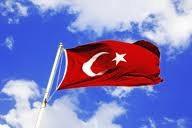 Курсы турецкого языка в районе Абая Сейфуллина