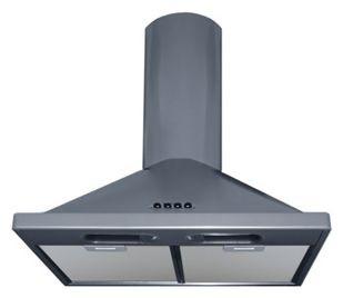 Кухонная вытяжка GEFEST ВО-1602 К12 (60х49х31 см)