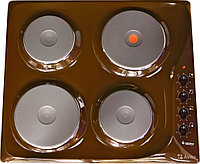 Встраиваемая поверхность Gefest  ЭС В СВН 3210 К17