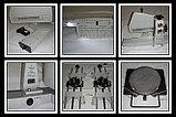 ТЕСТ-СИСТЕМА ЛАЗЕРНАЯ СКО-1Л (Стенд развал-схождение), фото 2