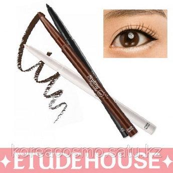 Карандаш для глаз Etude House Styling Eye Liner
