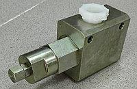 Клапан тормозной (италия) 1CE-145F8W30B14377, (USA) HCX 1BK3-AB, фото 1