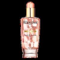 Масло для окрашенных волос Kerastase Elixir Ultime 100 мл.