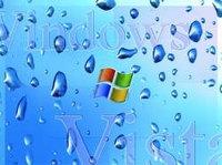 Курсы компьютерной грамотности (windows, word, excel, internet)
