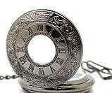 """Часы карманные """"Адмирал"""", фото 7"""