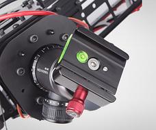 Устройство для проводной камеры Wirecam varavon с пультом, фото 3