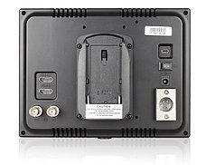 """Монитор с выходом SDI, HDMI - FEELWORLD 7"""", фото 3"""