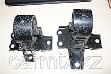 Подушка двигателя правая Galant A/T, M/T