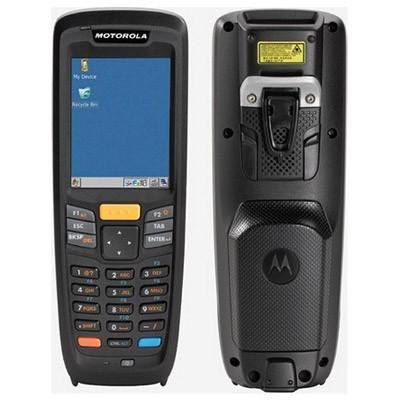 Motorola MC2180 , WLAN , кредл в комплекте