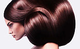 Уплотняющий мусс для окрашенных волос Loreal SERIOXYL Densifying Mousse For Coloured Thinning Hair 125 мл., фото 2