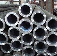 Труба 38х2.5 мм стальная электросварная прямошовная ГОСТ 10704-91 10705-80 сталь 3 10 20 09г2с сварная