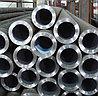 Труба 102х3 мм стальная электросварная прямошовная ГОСТ 10704-91 10705-80 сталь 3 10 20 09г2с сварная