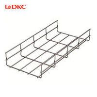 Проволочный лоток FC1060 DKC  100х600 L3000