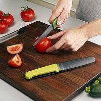Набор ножей 2 пр. Twin Slice 10068 (Joseph Joseph, Англия)