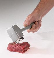 Молоток Steakmaster (Westmark, Германия)