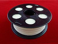 Натуральный ABS пластик Bestfilament 1 кг (1,75 мм) для 3D-принтеров