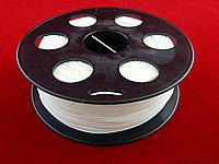 Белый ABS пластик Bestfilament 1 кг (1,75 мм) для 3D-принтеров