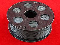 Темно-серый PLA пластик Bestfilament 1 кг (1,75 мм) для 3D-принтеров