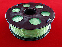 Салатовый Watson пластик Bestfilament 1 кг (1,75 мм) для 3D-принтеров