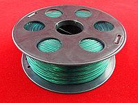 Изумрудный Watson пластик Bestfilament 1 кг (1,75 мм) для 3D-принтеров