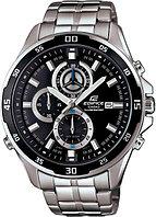 Наручные часы Casio EFR-547D-1A, фото 1