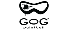 GoG Paintball