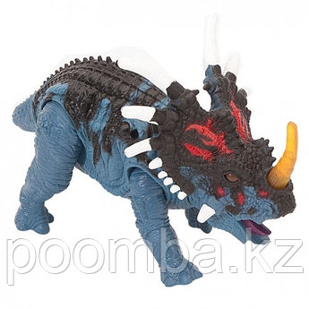 Chap Mei - Долина Динозавров 4 - Динозавр со светом и звуком 3
