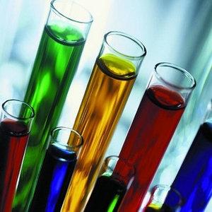 Неорганические химические соединения, общее