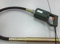 Портативный глубиный вибратор ZPN35-1