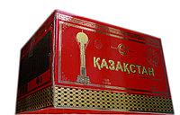 "Салют ""Казахстан"" 100 залпов, фото 1"