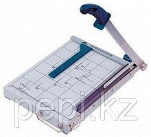 Резак для бумаги Bulros 869-4, А4