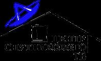 Центр Спутникового ТВ