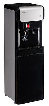 Пурифайер VATTEN OV19NK +Brita (кулер для проточной воды)