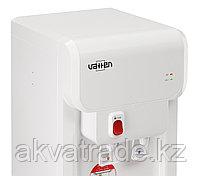 Пурифайер VATTEN OV19WK +Brita (кулер для проточной воды) (, фото 4