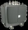 Трансформатор (ТМГ-12)-400/10(6)-0,4-УХЛ1