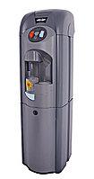 Пурифайер VATTEN OV401JKDG +Brita +баллон CO2 (кулер для проточной воды), фото 2