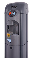Пурифайер VATTEN OV401JKDG +Brita +баллон CO2 (кулер для проточной воды), фото 3