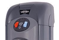 Пурифайер VATTEN OV401JKDG +Brita +баллон CO2 (кулер для проточной воды), фото 4