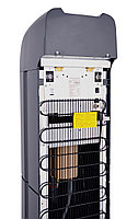Пурифайер VATTEN OV401JKDG +Brita +баллон CO2 (кулер для проточной воды), фото 5