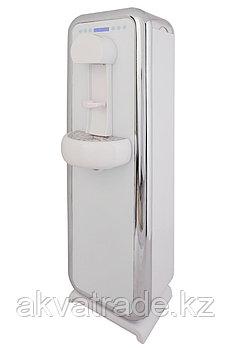 Пурифайер VATTEN FV103WTKM ISI-T (кулер для проточной воды)