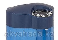Пурифайер VATTEN FV107KDM MITHIA (кулер для проточной воды), фото 3