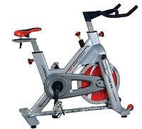Велотренажер Spin Bike (AL923)