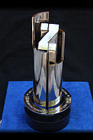 Подарочный сувенир для телепроекта GalaTV