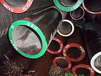 Труба 16х2 стальная котельная бесшовная горячедеформированная ТУ 14-3р-55-2001 190 460 сталь 20 12х1мф