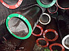 Труба 194х38 стальная котельная бесшовная горячедеформированная ТУ 14-3р-55-2001 190 460 сталь 20 12х1мф