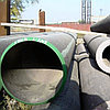 Труба 273х25 стальная котельная бесшовная горячедеформированная ТУ 14-3р-55-2001 190 460 сталь 20 12х1мф
