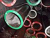 Труба 530х20 стальная котельная бесшовная горячедеформированная ТУ 14-3р-55-2001 190 460 сталь 20 12х1мф