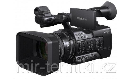 Sony PXW - X160